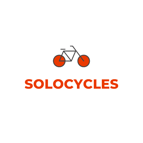 Solocycles